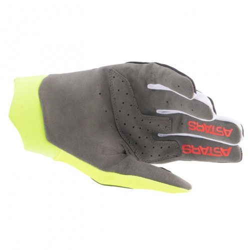 Alpinestars - Dune Gloves 2021 - Free Shipping On Orders Over £50