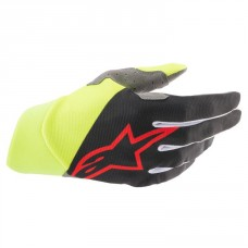 Alpinestars Dune Gloves 2021