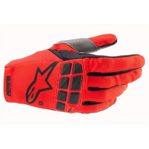 Alpinestars Racefend Gloves 2021