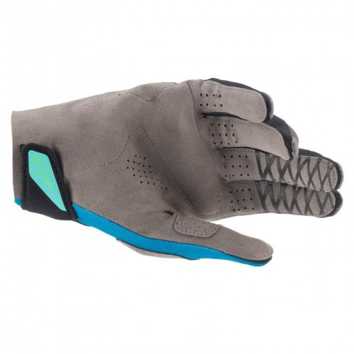 Alpinestars - Racefend Gloves 2021 - Free Shipping On Orders Over £50