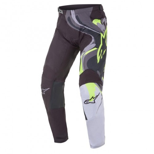 Alpinestars - Racer Flagship Pants 2021 - Free Shipping On Orders Over £50