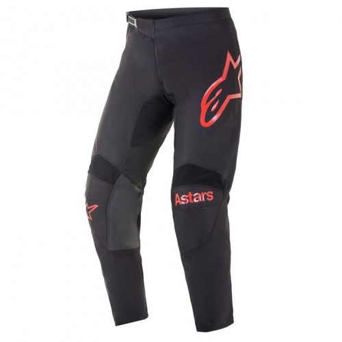 Alpinestars Fluid Chaser Pants 2021