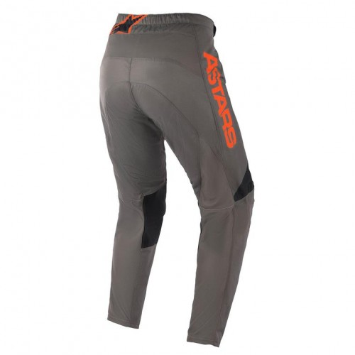 Alpinestars Fluid Speed Pants 2021