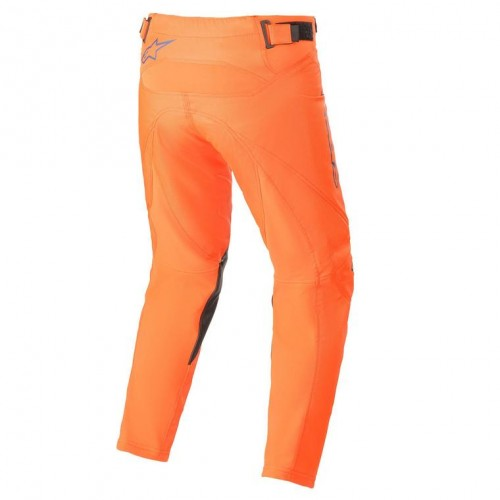 Alpinestars Youth Racer Blaze Pants 2021