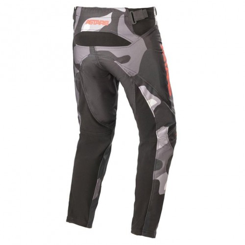 Alpinestars Youth Racer Tactical Pants 2021