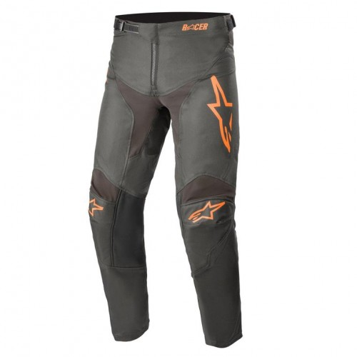 Alpinestars Youth Racer Compass Pants 2021