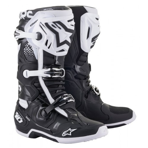 Alpinestars Tech 10 Boot