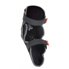 Alpinestars Knee Guard Bionic Action O/S
