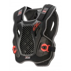 Alpinestar - Bionic Chest Protector - Free shipping over £50
