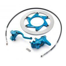 BERINGER SM BRAKE KIT
