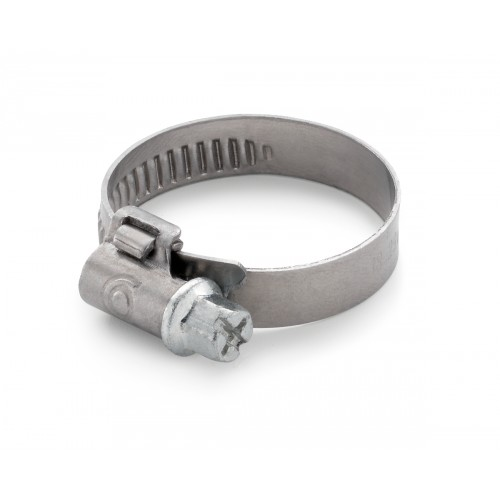hose clamp 18-29
