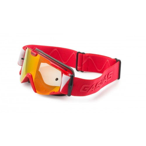 Kids Offroad Goggles