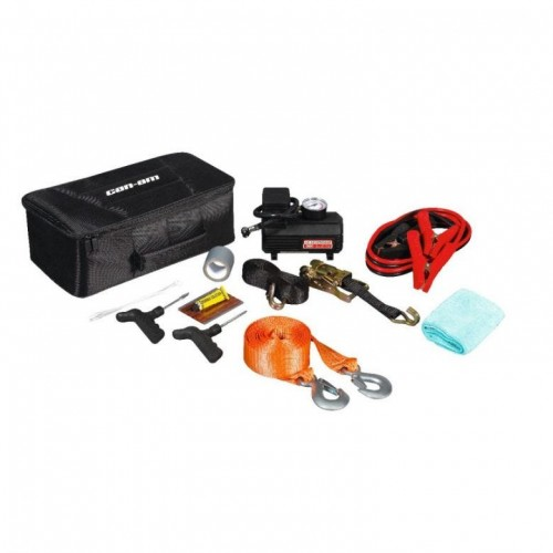 Can-am Emergency Kit