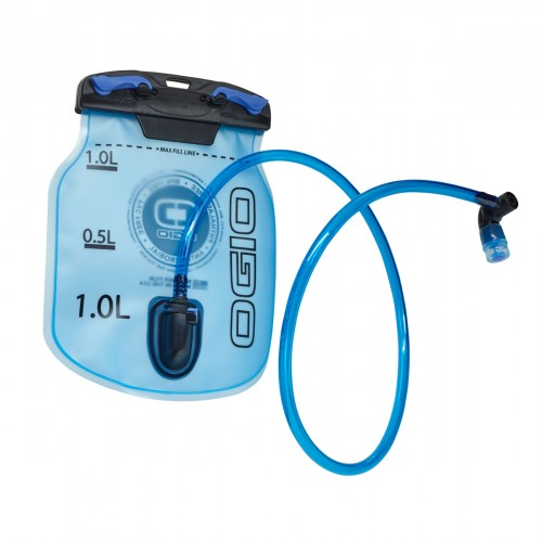 Hydration Bladder 1 L