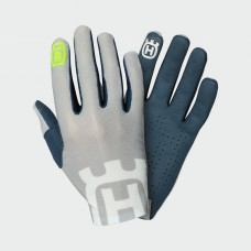 Celium Railed Gloves