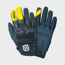 Derestricted Sixtorp Gloves