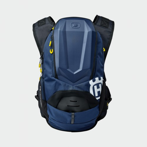 Dakar Backpack