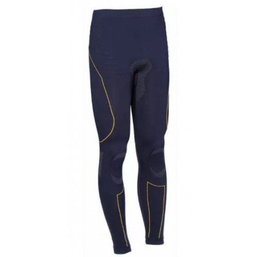 Forcefield Tech 2 Base Layer Pants