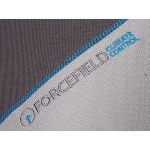 Forcefield Tornado Advance Gloves