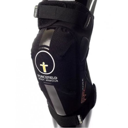 Forcefield L2 AR Knee Protector (CE 2)