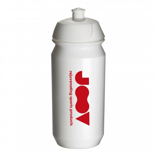Joov Water Bottle 500ml
