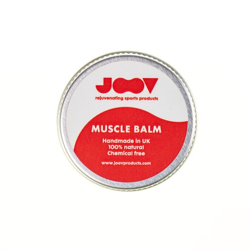 Joov Muscle Rub Balm 15ml