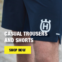 Casual Trousers and shorts