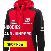 Hoodies and Jumpers