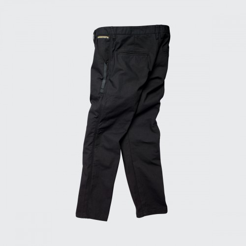 Husqvarna - Pilen Pants - Free Shipping On Orders Over £50