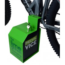 Bison Security Pedal Vice