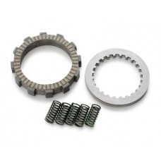 CLUTCH KIT 105/85 SX  03-14