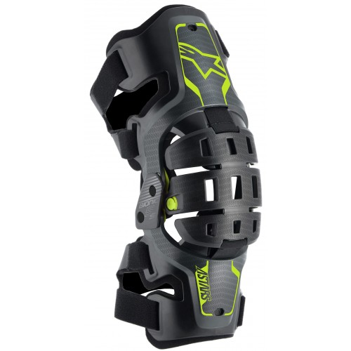 Alpinestars Bionic 5s Youth Knee Brace