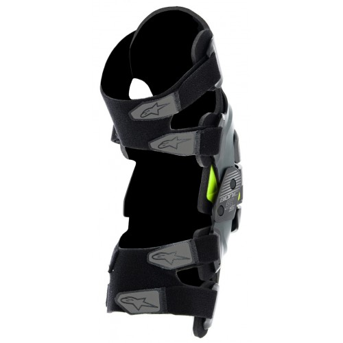 Alpinestars - Bionic 5s Youth Knee Brace - Free Shipping On Orders Over £50