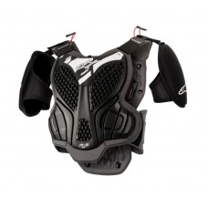 Alpinestars A5 Youth Body Armour