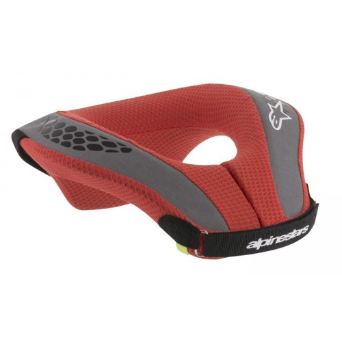 Alpinestars Youth Neck Roll Protector