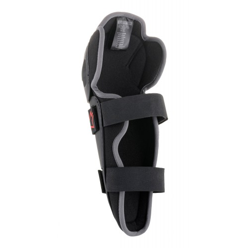 Alpinestars Bionic Action Youth Knee Protector