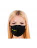 Marshmx Face Mask
